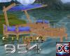 S954 Surfside Dock 1
