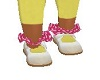 kids shoes and socks