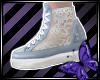 Bkawaii Sneakers