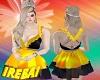 Lily Dress 03