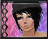 ;C; Dark Hair v2