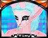 !Bubblum Hairs v4