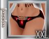 Demonica Bottoms XXL
