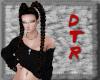 ~DTR~ Dappet Gretta