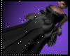 LV Queen of Death