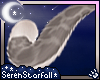 SSf~ Iris Tail V1