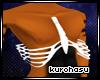 KH- Hallowyn Ribcage M