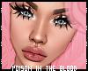 ** Skin MH Lash/Brows/E