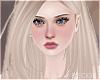 Vatana Blonde