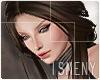 [Is] Ohidrea Brunette