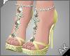 ~AK~ Prom Queen: Daisy