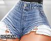 NP. Make Love Shorts RLL