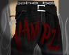 Vampz.