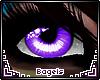 .B. Ray eyes 6