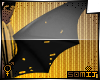 [Somi] Scax Wings v1