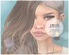 J | Lilo brunette