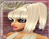 !Artemis! Blonde V1