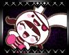 !F Charuca Sticker Carmi