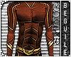 {B} Flash Suit