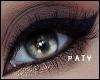 P► Pale Blue Unisex