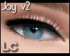 LC Joy v2 Bar Liner