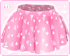 ♡ Kawaii! skirt RLS
