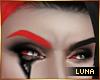 *L Fenris' Eyebrows