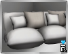 Derivable Pillow Couch