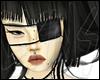 .anime vol-01 eyepatch