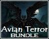 Avian Terror Bundle