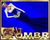 QMBR Oriental Sapphire