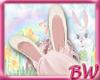 *BW* Kid Bunny Ears