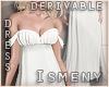 [Is] Empire Bride Drv