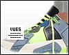 v. Sneakers