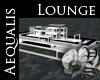 [VS]Aequ. Lounge