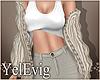 [Y] Vanila coat layerabl