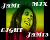 Mix ♫ Bob M + light