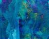 female bluefantasyskin