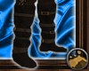 Norse Winter Boots