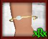 Cuff Bracelet Pearl