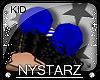 ✮ Xscape Bow KID
