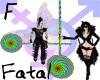 ~Fatal~Rave Loli ~Female