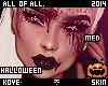  < Halloween! Med!