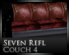 [Nic]Seven Refl Couch 4