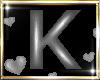 K 3K Anim Support Stkr