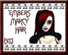 {SCC}Embers Marcy Hair