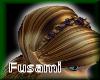 (LL)XKS FudgeBrwn Fusami