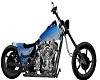 [Tazz]Rocky Mtn bike