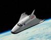 plane of the future