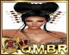 QMBR Katy Raven